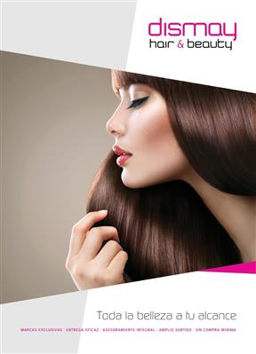 Hair & Beauty Cash & Carry