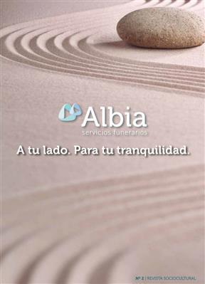 Albia