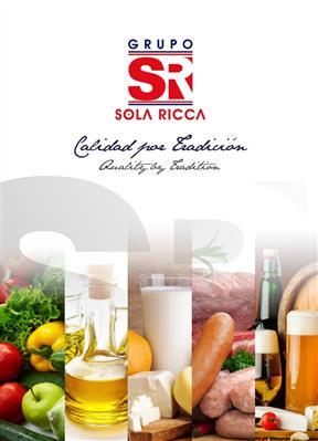 Grupo Sola Ricca